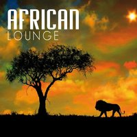 The African Lounge: African Grooves & Voices — сборник