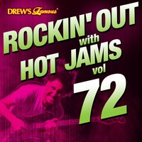 Rockin' out with Hot Jams, Vol. 72 — InstaHit Crew