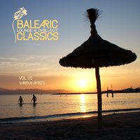 BALEARIC Lounge & Chill-Out Classics, Vol. 2 — сборник