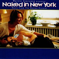 Naked In New York — сборник