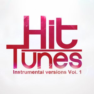 Hit Tunes - Break Free