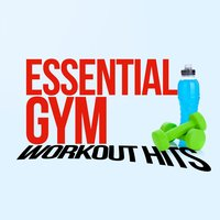 Essential Gym Workout Hits — Hits Workout