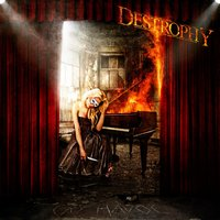 Cry Havoc — Destrophy