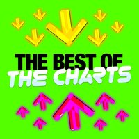 The Best of the Charts — Party Time DJs, Dance Music Decade, Summer Hit Superstars, Dance Music Decade|Party Time DJs|Summer Hit Superstars