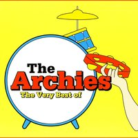 The Very Best Of — The Archies