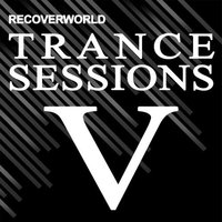 Recoverworld Trance Sessions V — сборник