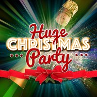 Huge Christmas Party — Childrens Christmas Party