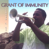 Grant Of Immunity — Richard Grant