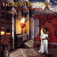 Images And Words — Dream Theater