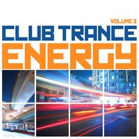 Club Trance Energy, Vol. 3 — сборник