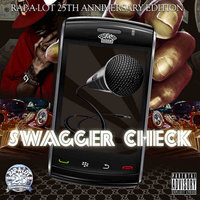 Swagger Check — сборник