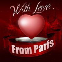 With Love... From Paris — сборник