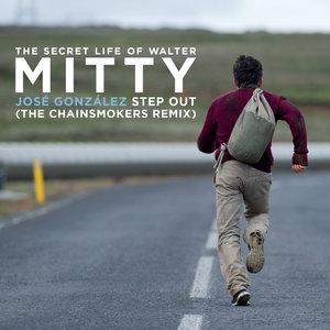 José González - Step Out (The Chainsmokers Remix)