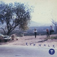 Health — Run walk