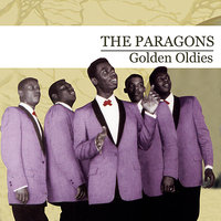 Golden Oldies — Paragons