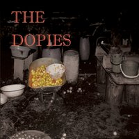 The Dopies — The Dopies