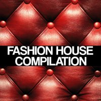 Fashion House Compilation — сборник