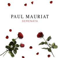 Serenata — Paul Mauriat