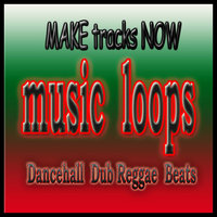 Music Loops — Edward Charles