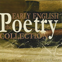 The Early English Poetry Collection — CHARLES DUNN