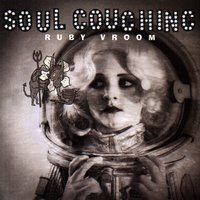 The Studio Album Collection 1994-1998 — Soul Coughing
