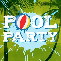 Pool Party Music — The Hitters