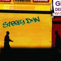 The Definitive Collection — Steely Dan