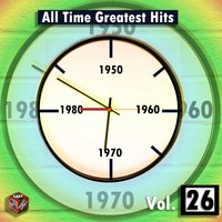 All Time Greatest Hits, Vol. 26 — сборник