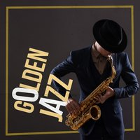 Golden Jazz — Gold Lounge
