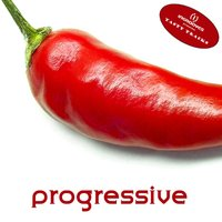 Tasty Tracks Vol 1: Progressive — сборник