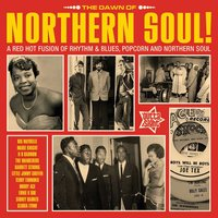 The Dawn of Northern Soul — Freddie Gorman