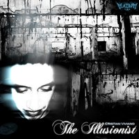 The Illusionist — Cristian Viviano