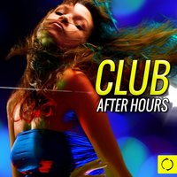 Club After Hours — сборник