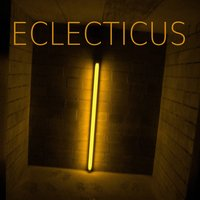 Eclecticus I — Eclecticus