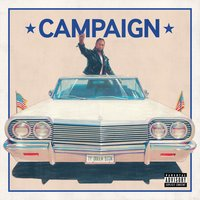 Campaign — Ty Dolla $ign