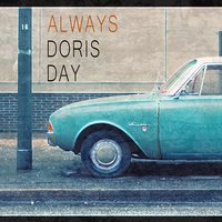 Always — Doris Day