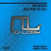 Jack from the Hell — Dan Monoid