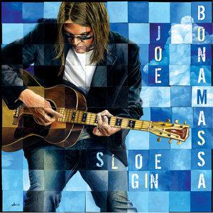 Joe Bonamassa - Another Kind Of Love