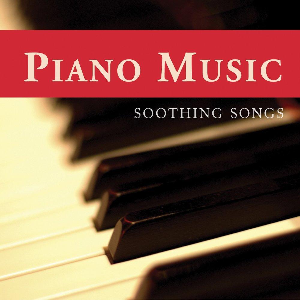 top 10 relaxing piano music