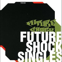 Futureshock Singles — сборник