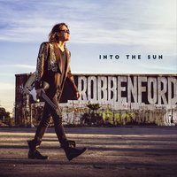 Into The Sun — Robben Ford