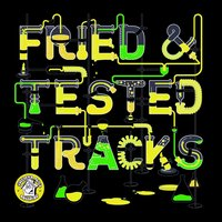 Fried & Tested Tracks, Vol. 4 — сборник