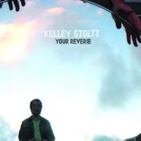 Your Reverie b/w Owl Service — Kelley Stoltz
