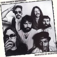Minute By Minute — The Doobie Brothers
