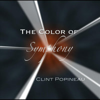 The Color of Symphony — Clint Popineau