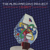 I Robot — The Alan Parsons Project