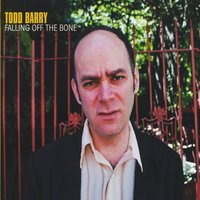 Falling Off The Bone — Todd Barry