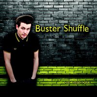 Our Night Out — Buster Shuffle