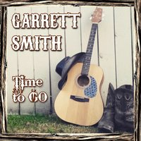 Time to Go — Garrett Smith