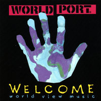 Welcome — World Port